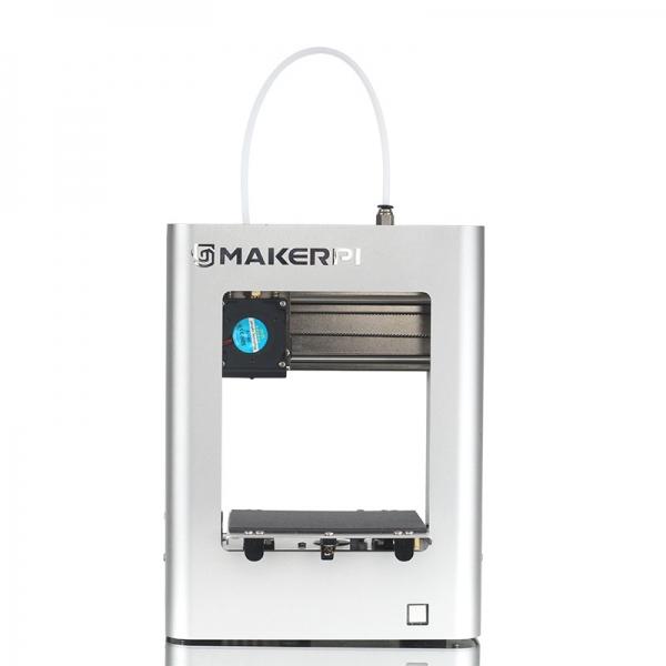 M1 3d Printer